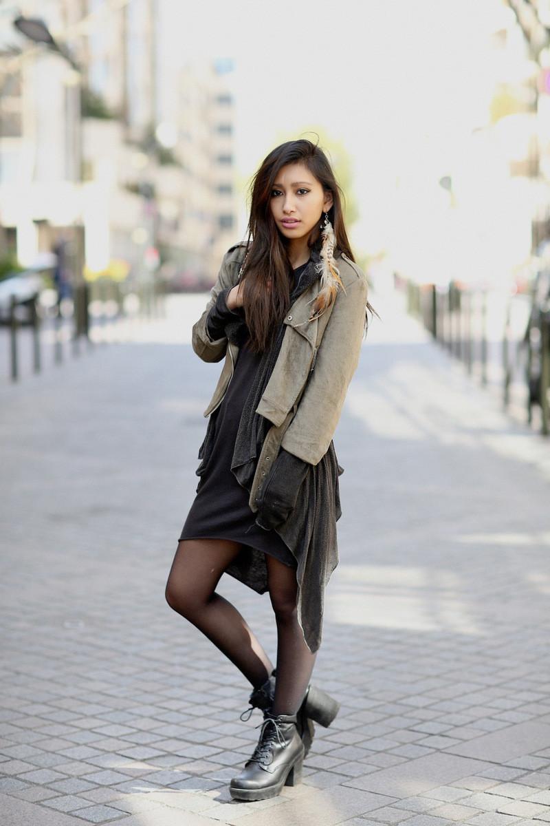 french fashion blog paris