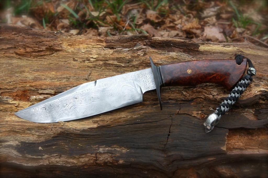 voir le sujet couteaux de camp grands couteaux. Black Bedroom Furniture Sets. Home Design Ideas