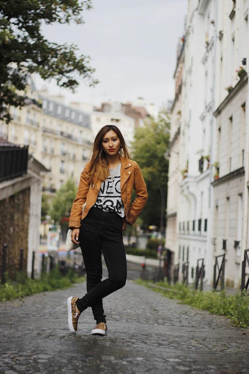 neo non stop neo adidas fashionblog