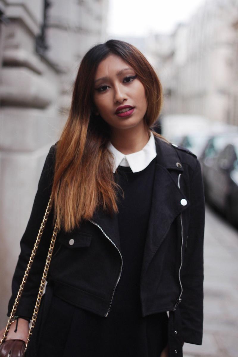 blog mode paris style rock et preppy