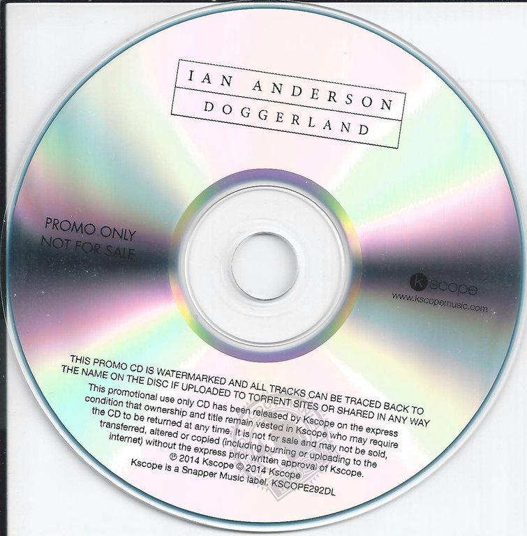 http://imagizer.imageshack.us/v2/1600x1200q90/836/kv5l.jpg
