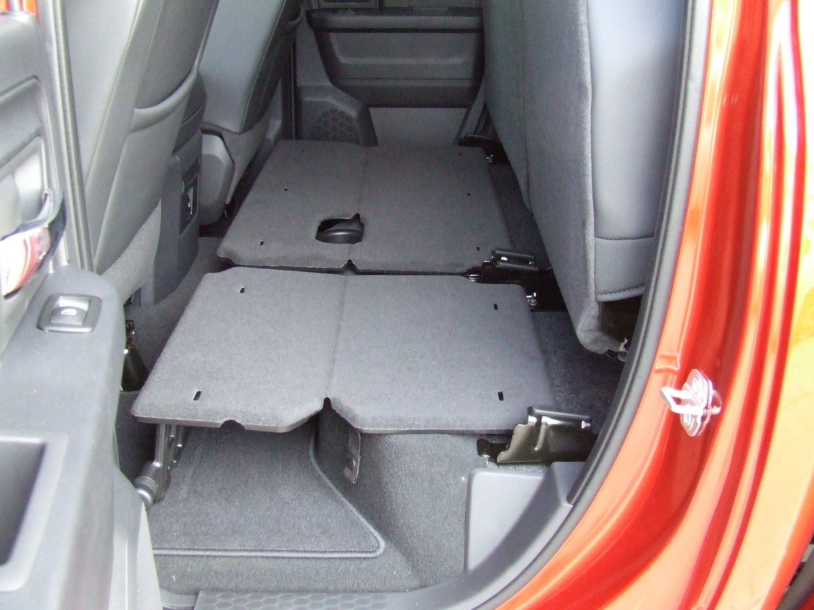 Under Seat Tray Pull Out Shelf Dodge Ram Forum Ram