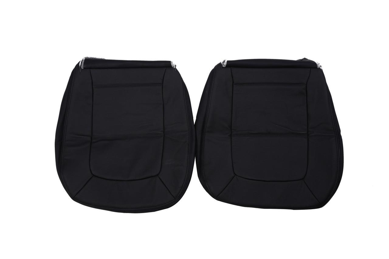 Bmw Z3 Seat Covers Bmw Z3 Seat Covers Bing Images Bmw Z3