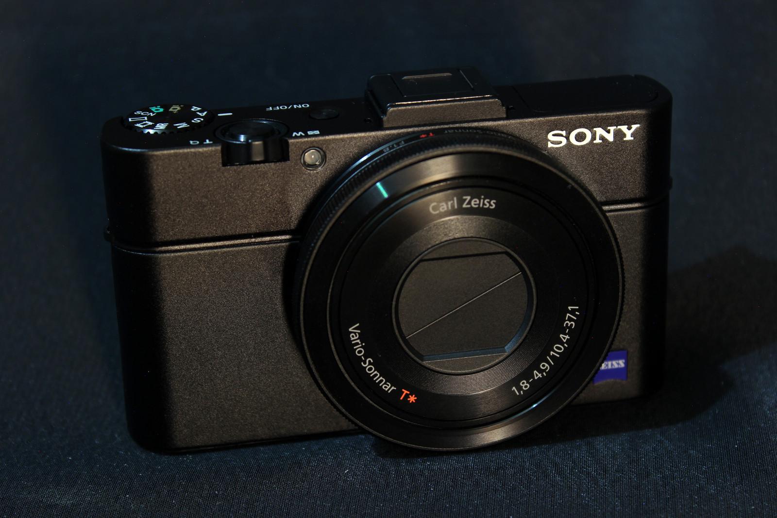 Sony cyber shot programa baixar fotos 28