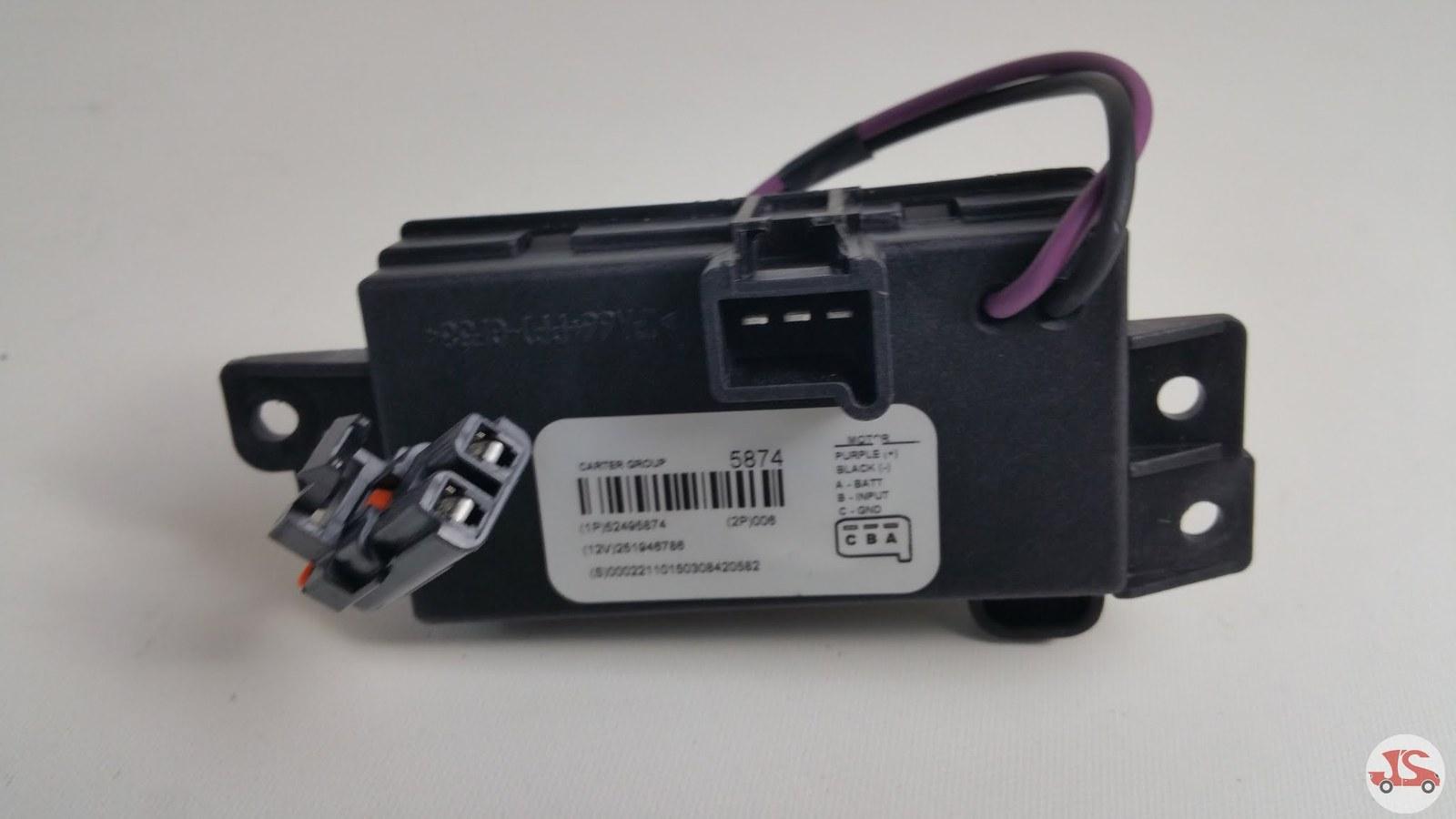 1994 chevy suburban wiring diagram c2500 1994 toyota