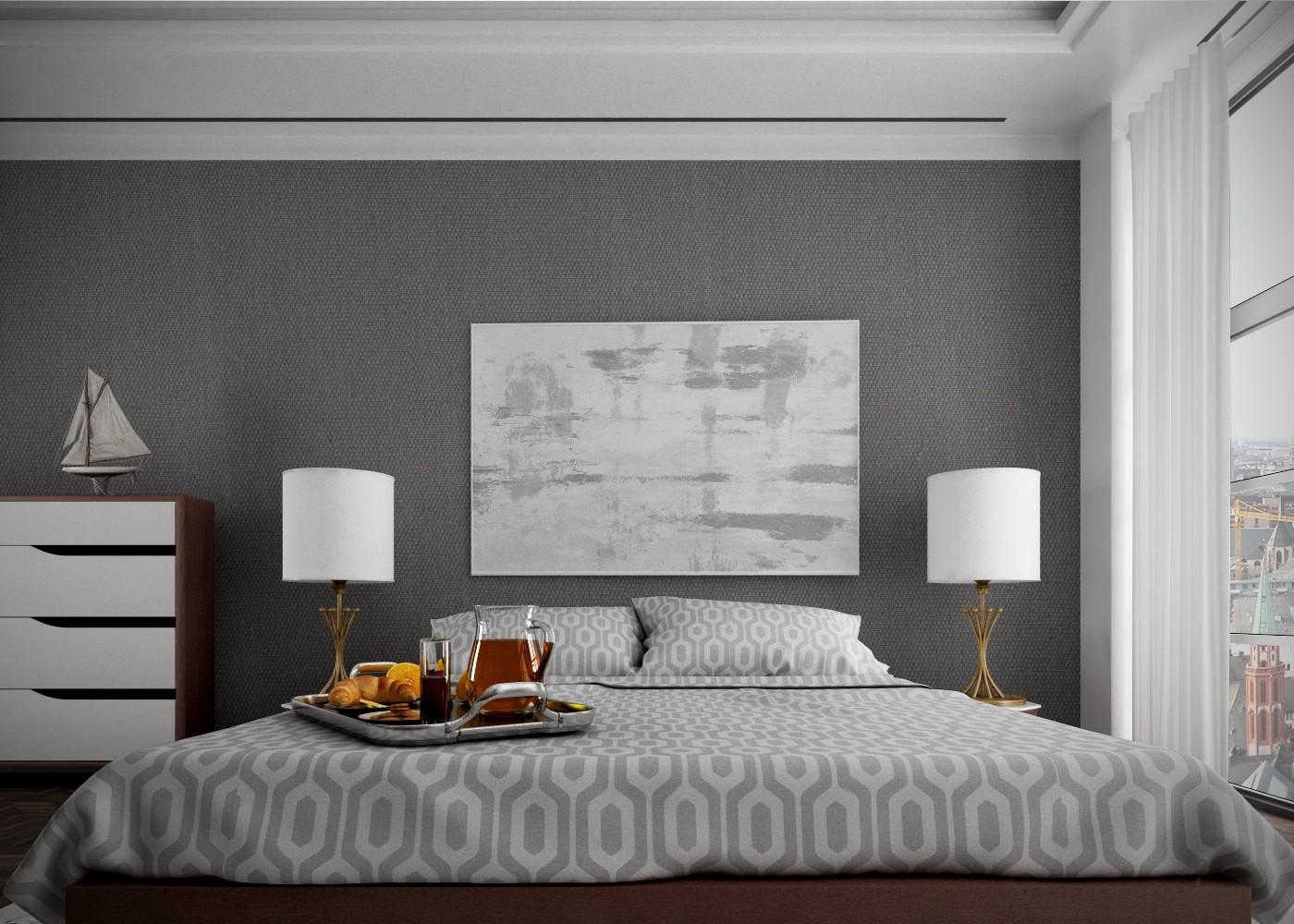 Next Bedroom Wallpaper Martinadigangicom Hotel Bedroom