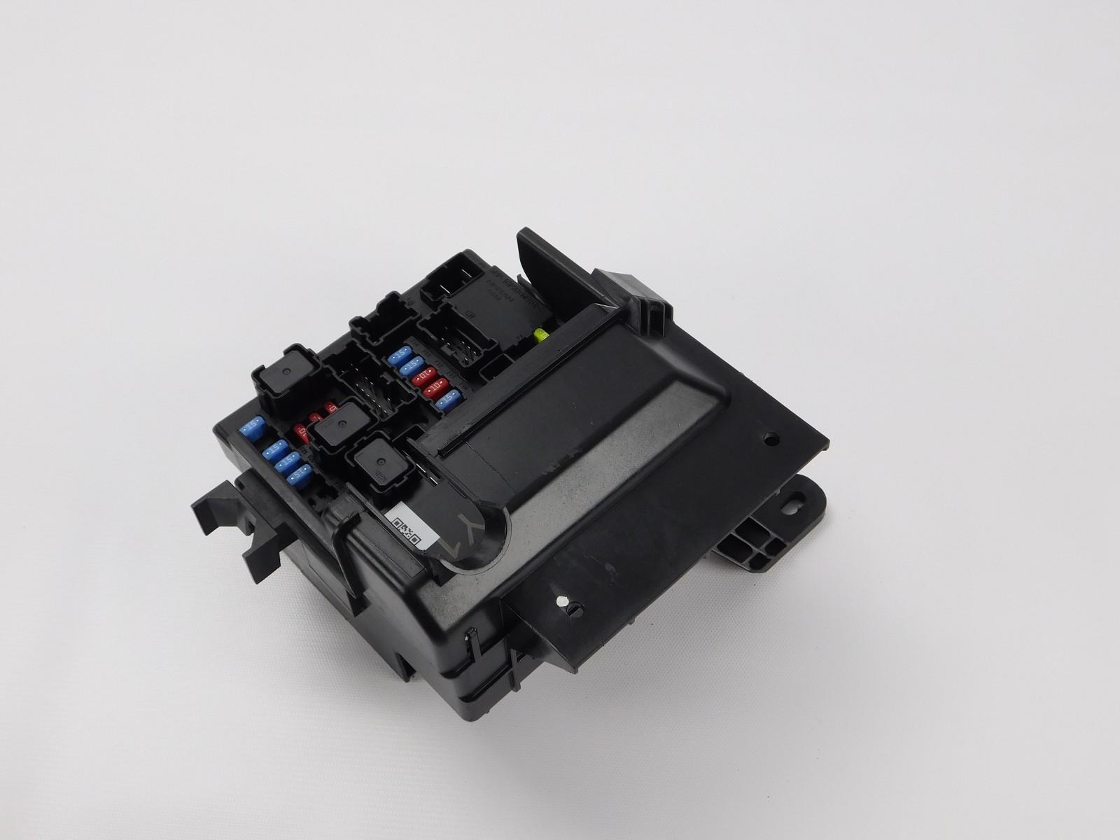 eclipse model cd5423 wiring diagram model free printable wiring diagrams