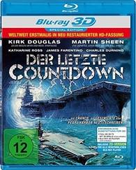 Countdown - Dimensione Zero (1980) ISO BDRA 3D BluRay AVC DD ITA DTS-HD ENG - DDN