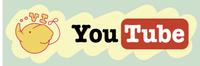 VIYoutube頻道