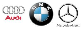 DTM AUTOSPORT RACING MOTORSPORT RACING AUDI BMW MERCEDES