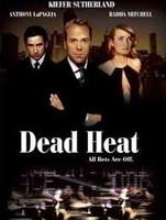Download LUltima corsa-Dead Heat (2002) [DivX - Italian English Ac3]MIRCrew[ ] Torrent