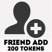FriendAdd