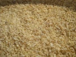 Мельница (насадка к КЕНВУДУ) для изготовления домашней муки из зерен, круп