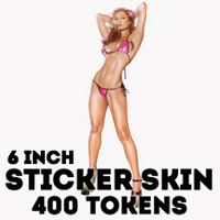 StickerSkinsmall