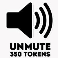 UnMute