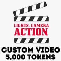 CustomVideos