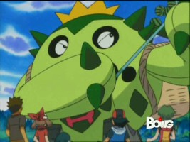 Pokémon - Stagione 7 (2003) [Completa] .avi TVRip MP3 ITA