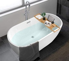 Small Freestanding Tubs 18