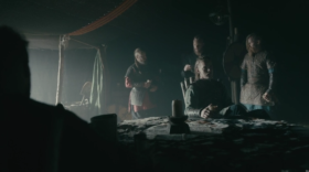 Download Vikings.S05E08.WEBMux.H264.Ita.Eng.Ac3.5.1.Subs.RoomCrew.mkv Torrent