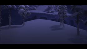 Frozen - Il regno di ghiaccio (2013) BD-Untouched 1080p AVC DTS HD ENG DTS iTA AC3 iTA-ENG