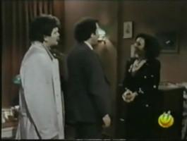 Don Tonino - Stagione 1 (1989) [Completa] .avi TVRip MP3 ITA