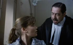 La piovra - Stagione 09 (1998) [Completa] .mp4 DVDRip AAC ITA