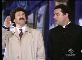 Don Tonino - Stagione 2 (1990) [Completa] .avi TVRip MP3 ITA
