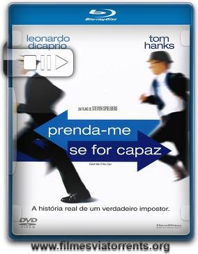 Prenda-Me Se For Capaz Torrent - BluRay Rip 720p Dublado