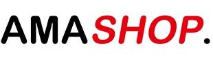 Amashop Store
