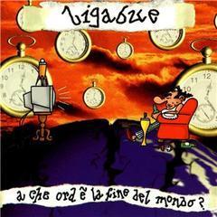 Archivio tntforum discografia ligabue 1990 2011 mp3 160 for Regalami il tuo sogno testo