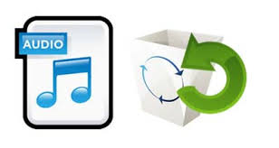 mac audio file recovery