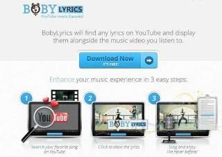 Los anuncios por Boby Letras