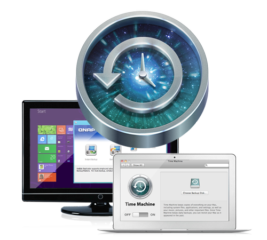 MacBook Pro Data Recovery Software