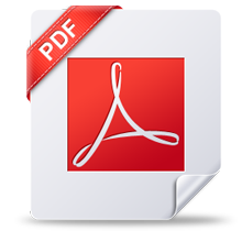 Recover Lost PDF File on Mac OS X
