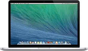 macbook pro recovery disk
