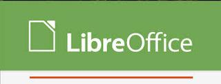 Libre Office corrupted file recovery