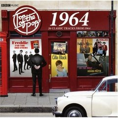 Top Of The Pops - 1964-1985 (22 CD)