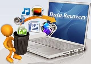 Retrieve Unsaved File Mac
