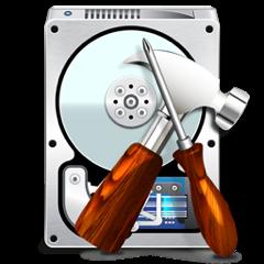 Repair Disk On Mac 10.7