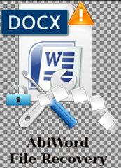AbiWord File Recovery
