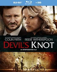 Devil's Knot คดีปริศนา ปมซ่อนปม HD 2013