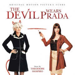The Devil Wears Prada นางมารสวมปราด้า HD 2006