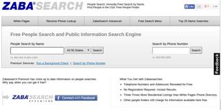 remove ZABA Search