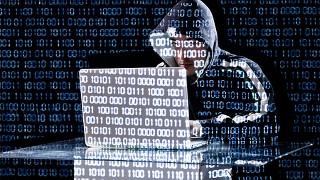 uninstall central police e-security virus