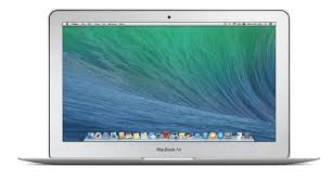 recover data from a non booting macbook air