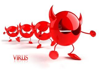 Trojan-Downloader. Agente2. bfhy