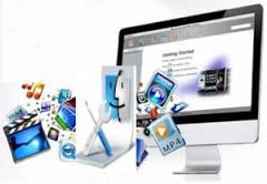 Mac Deleted File Recovery Software