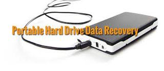 mac firewire portable hard drive recovery
