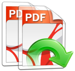 Rescue deleted PDF files mac
