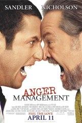 Anger Management สูตรเด็ดเพชรฆาตความเครียด HD 2003